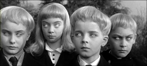 سایت روانشناسی,روانشناسی کودکان,روانشناسی بچه ها,فیلم های ترسناک