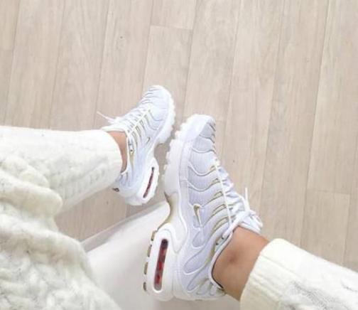 کفش زنانه,مدل کفش زنانه,مدل کفش اسپورت زنانه