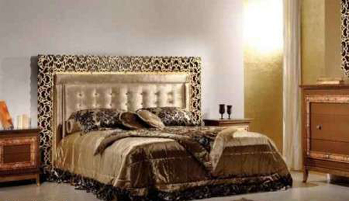 مدل تخت خواب دونفره,جدیدترین مدل های تخت خواب دو نفره