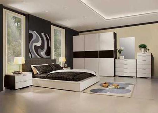 تخت خواب,مدل تخت خواب,مدل تخت خواب سال2018