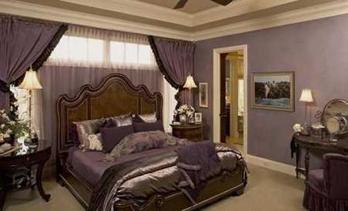 شیکترین مدل تخت خواب