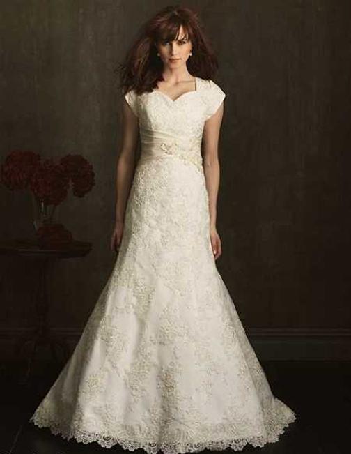 آموزش دوخت لباس عروس,الگوی دوخت لباس عروس