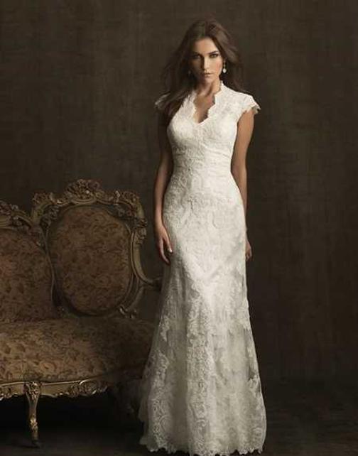 جدیدترین مدل های لباس عروس,شیکترین مدل های لباس عروس