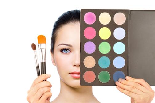 آرایش و زیبایی,سایت آرایش و زیبایی,آموزش آرایشگری