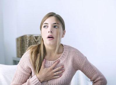 کافئین چه تاثیری روی خانوم ها دارد؟,مضرات مصرف قهوه برای خانم ها,مصرف کافئین در زنان
