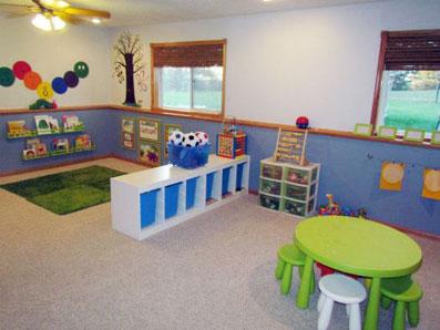 مدل و دکوراسیون,سایت مدل و دکوراسیون,تزئین خانه