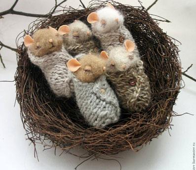 قصه ای در مورد دیرخوابیدن کودک,کودک دیرخواب,موش دیرخواب,داستان موش موشی دیر خواب