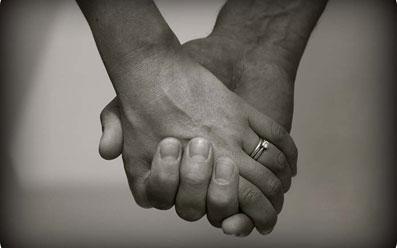 داشتن رابطه جنسی ملایم با همسر