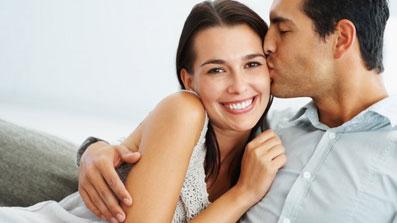 آموزش داشتن رابطه جنسی عاشقانه,داشتن نزدیکی عاشقانه,نزدیکی عاشقانه با همسر