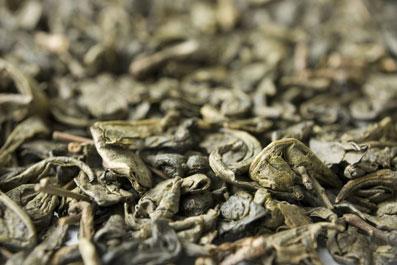 درمان کمر درد با چای باروتی,افزایش سوخت و ساز بدن با چای باروتی