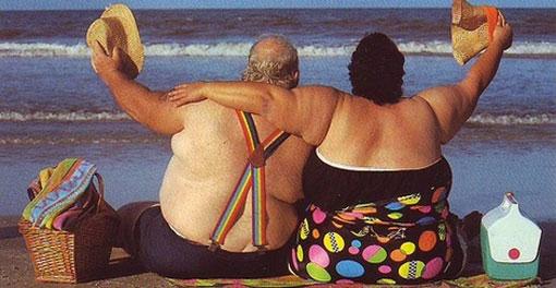 چرا خیلی ها بعد از ازدواج چاق میشوند؟,چه کنیم بعد از ازدواج چاق نشویم