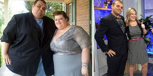 آشنایی با مسائل بعد از ازدواج,چاقی بعد از ازدواج,دلایل چاقی بعد از ازدواج