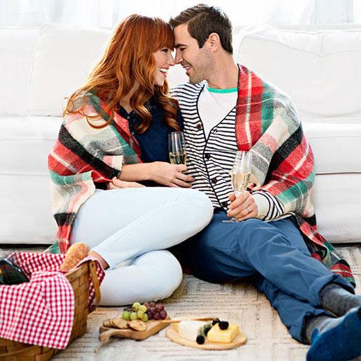 چه کنیم بعد از ازدواج چاق نشویم