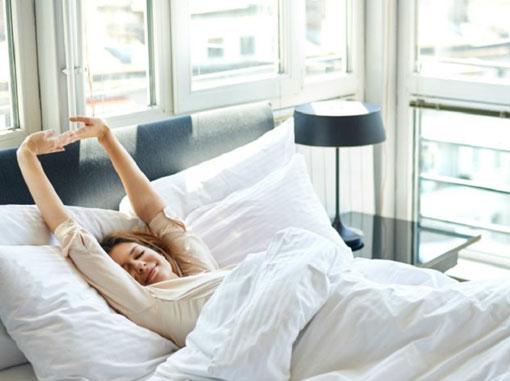 مضرات خوابیدن در طول روز,ضرر های خوابیدن در طول روز