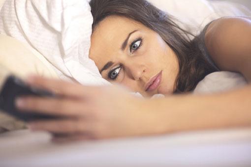 عوامل اصلی خیانت زن به شوهر