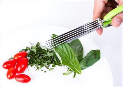 خرید آنلاین قیچی سبزی خردکن,خرید اینترنتی قیچی برای خرد کردن سبزی