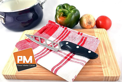خرید چاقوی اره ای آیرو,خرید چاقوی اره ای برای آشپزخانه,چاقو لیزری آیرو نایف Aero Knife,چاقو لیزری Aero Knife,