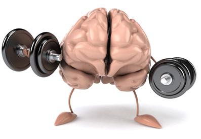اثرات ورزش برروح و روان,اثرات ورزش بر روی حافظه انسان,اثرات ورزش جسمانی