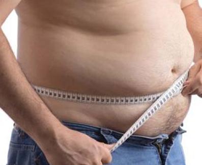 آموزش درمان شکم با ورزش,زیبایی اندام,تناسب اندام,زیبایی اندام با ورزش,تناسب اندام با ورزش,چربی دور شکم,کاهش چربی دور شکم,کم کردن وزن