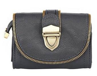 خوشکلترین کیف پول,زیباترین کیف پول,قشنگترین کیف پول,مدل کیف چرم