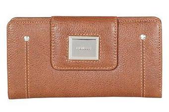 کیف پول زنانه,عکس کیف زنانه,تصاویر کیف پول زنانه