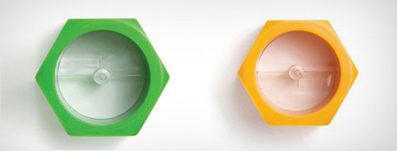 دستگاه خلال کن سبزیجات,دستگاهی برای خلال کردن میوه,دستگاه خلال کردن خیار,دستگاه خلال کردن بادمجان