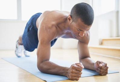 تمرینات کششی,حرکات ورزشی برای قوی شدن عضلات بدن,تناسب اندام,زیبایی اندام