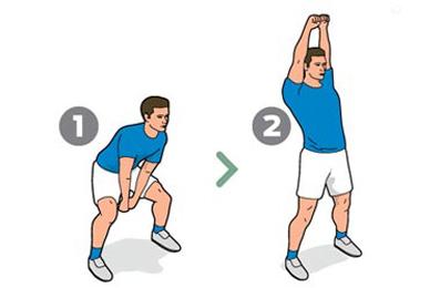 کلفت کردن عضلات,کلفت کردن ماهیچه,تقویت ماهیچه دست با ورزش