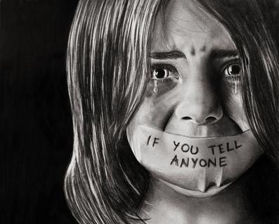 دلایل اصلی بددهنی کودکان,آموزش ازبین بردن فحاشی کودکان,آموزش ازبین بردن بددهنی کودکان
