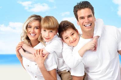 خانواده نمونه,داشتن خانواده نمونه,شرایط داشتن خانواده نمونه,خانواده خوشبخت