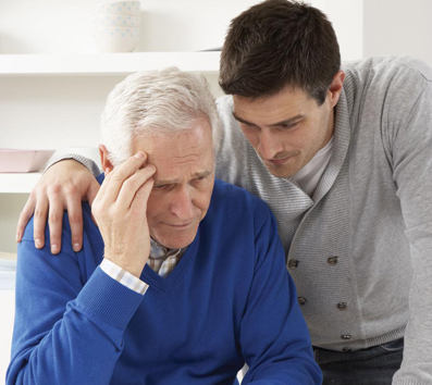 خوراکی هایی که موجب آلزایمر میشوند؟,فراموشی,دلایل فراموشی در پیری,فراموشی در زمان پیری