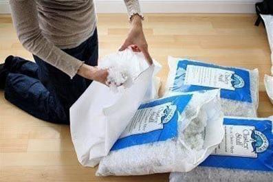آموزش دوخت انواع لباس,ساخت صندلی,ساخت صندلی راحتی