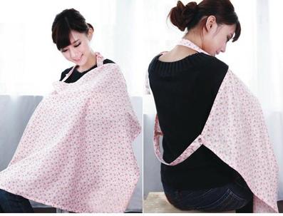 انواع مدل های شنل شیردهی,دوخت لباس برای نوزاد,دوخت لباس برای کودک,خیاطی