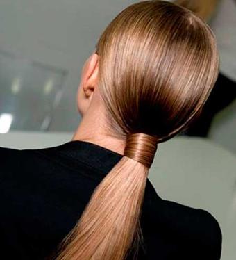 مدل آرایشی,مدل مو,مدل جدید مو,مدل جدید موی زنانه