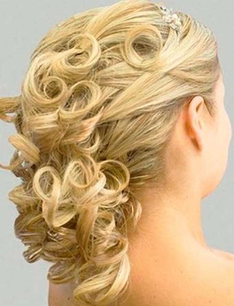 خوشکلترین مدل مو,شیکترین مدل مو,قشنگترین مدل مو,مدل موهای زیبا