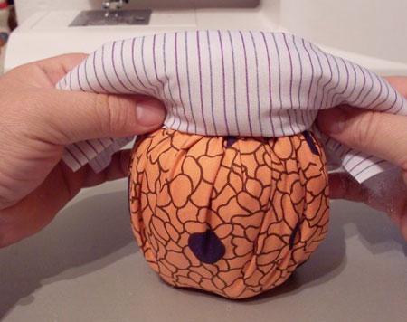 ساخت عروسک برای بچه ها,ساخت عروسک برای کودکان,ساخت عروسک اشپز