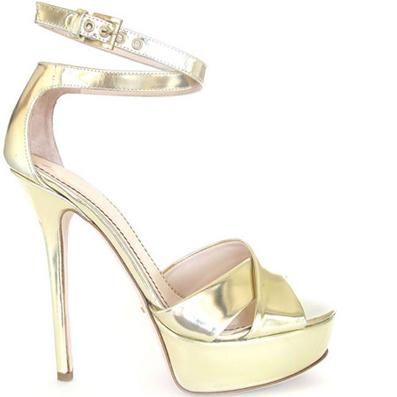 مدل کفش,مدل لباس,مدل و دکوراسیون,سایت مدل,سایت مدل لباس