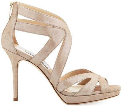 کفش پاشنه بلند زنانه,مدل کفش پاشنه بلند,مدل کفش پاشنه بلند زنانه