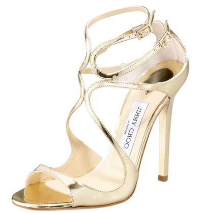 کفش تابستانی,کفش تابستانی زنانه,مدل کفش تابستانی زنانه,جدیدترین مدل کفش تابستانی زنانه