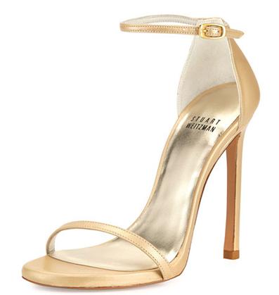 شیک ترین مدل کفش عروس,مدل های جدید کفش عروس,کفش عروسی 2015