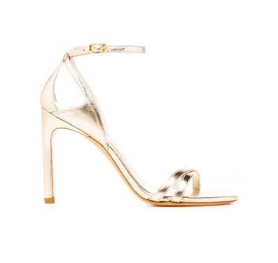 جدیدترین مدل کفش,انواع مدل کفش عروس,مدل کفش عروسی 2015