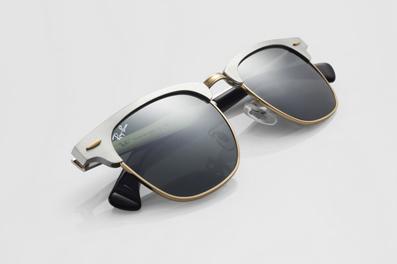 خرید اینترنتی عینک زنانه,خرید اینترنتی عینک مردانه,مدل جدید عینک زنانه