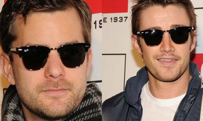 مدل عینک,مدل عینک زنانه,مدل عینک مردانه,عینک ری بن,خرید عینک ری بن,خرید عینک