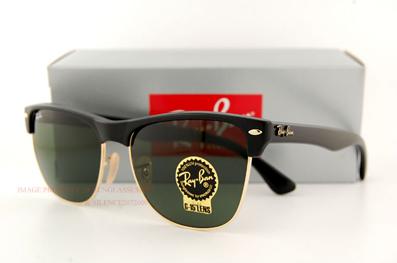 خرید اینترنتی عینک زنانه با تخفیف بالا,خرید اینترنتی عینک مردانه با تخفیف بالا
