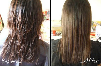 فرمول انواع رنگ مو ترکیبی,دانلود کتاب رنگ مو,رنگ مو,دکلره مو,اموزش رنگ کردن مو,پایه دکلره مو