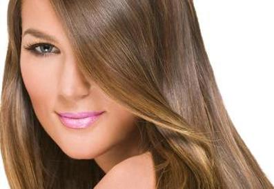 بهترین روش صاف کردن مو,مقایسه گلت و کراتینه برای صاف کردن مو,معایب گلت کردن مو ها