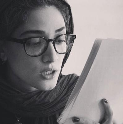 عکس مینا سادای,تصاویر جدید مینا ساداتی,عکس جدید مینا ساداتی
