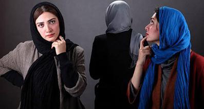 جدیدترین تصاویر مینا ساداتی,جدیدترین عکس های مینا ساداتی