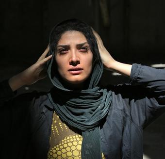 بیوگرافی مینا ساداتی,مینا ساداتی,تصاویر مینا ساداتی,عکس های مینا ساداتی