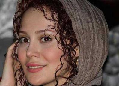 تصاویر بازیگران ایرانی,عکس بازیگران ایرانی,تصاویر بازیگران زن ایرانی